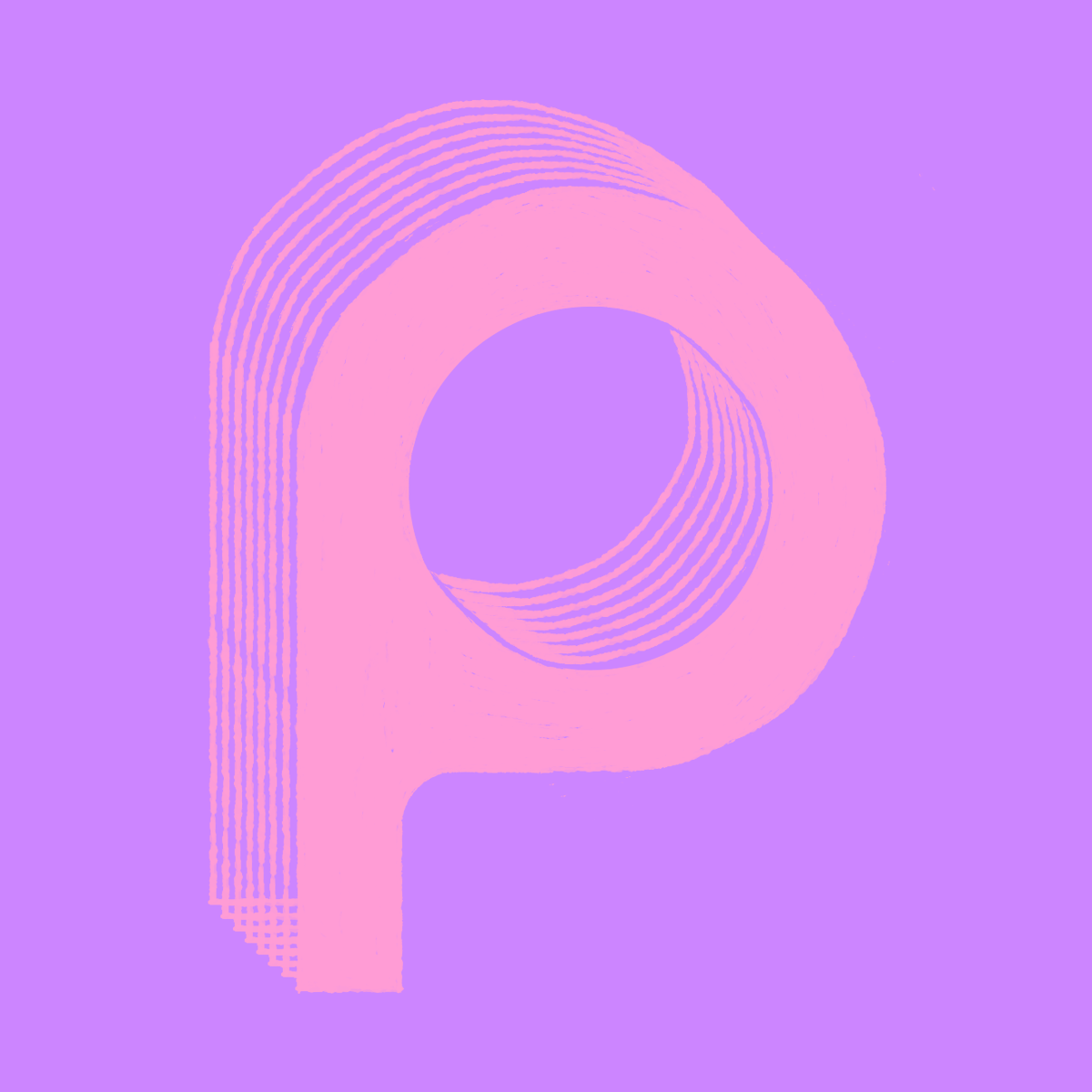 p.png