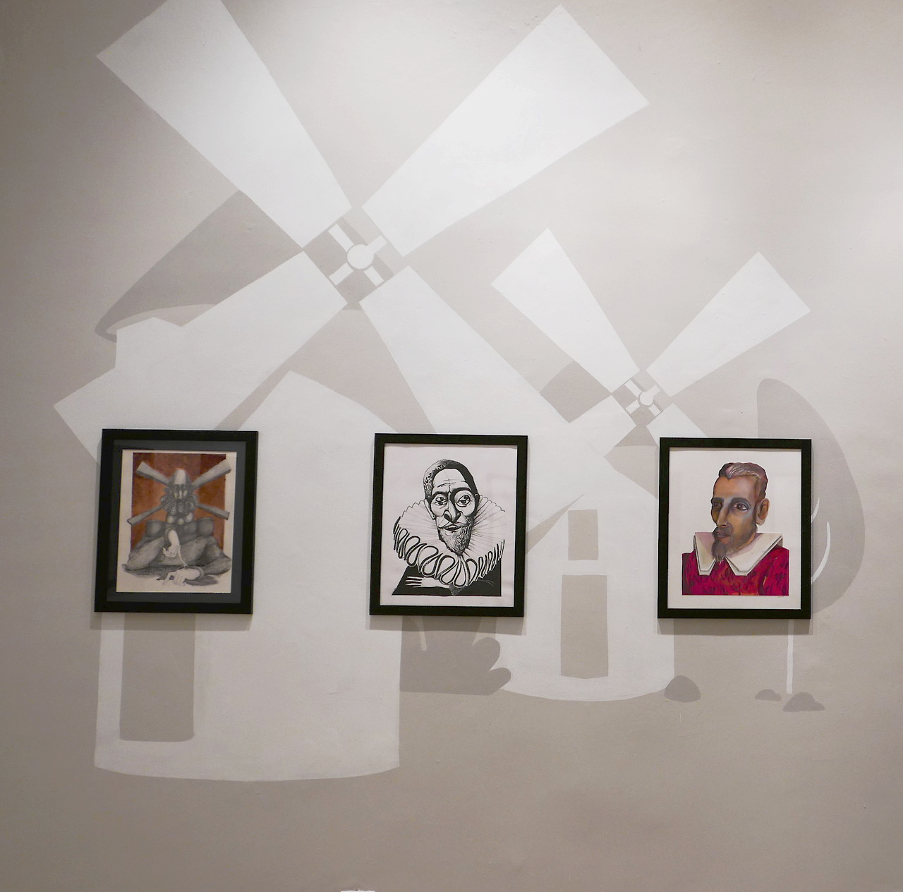 cervantes gallery show2.png