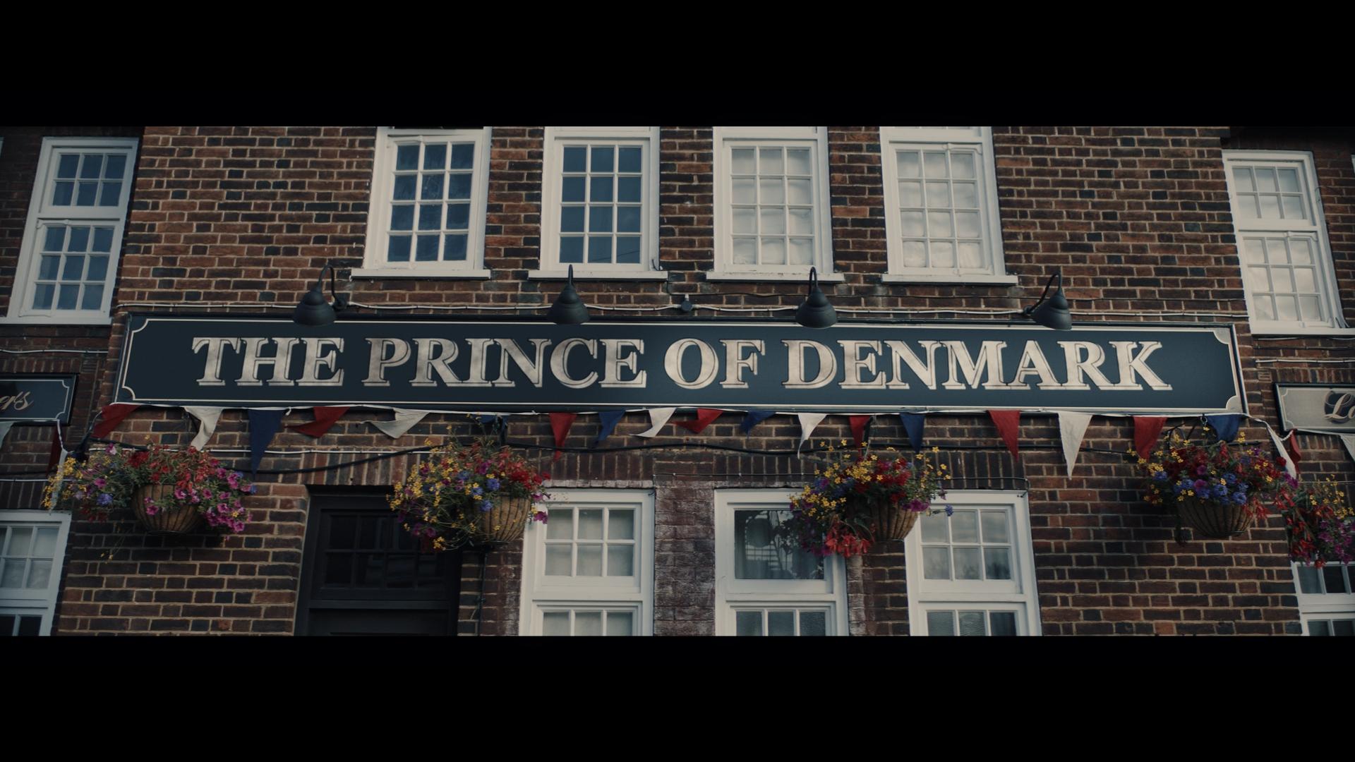 prince of denmark stills_1.1.3.jpg