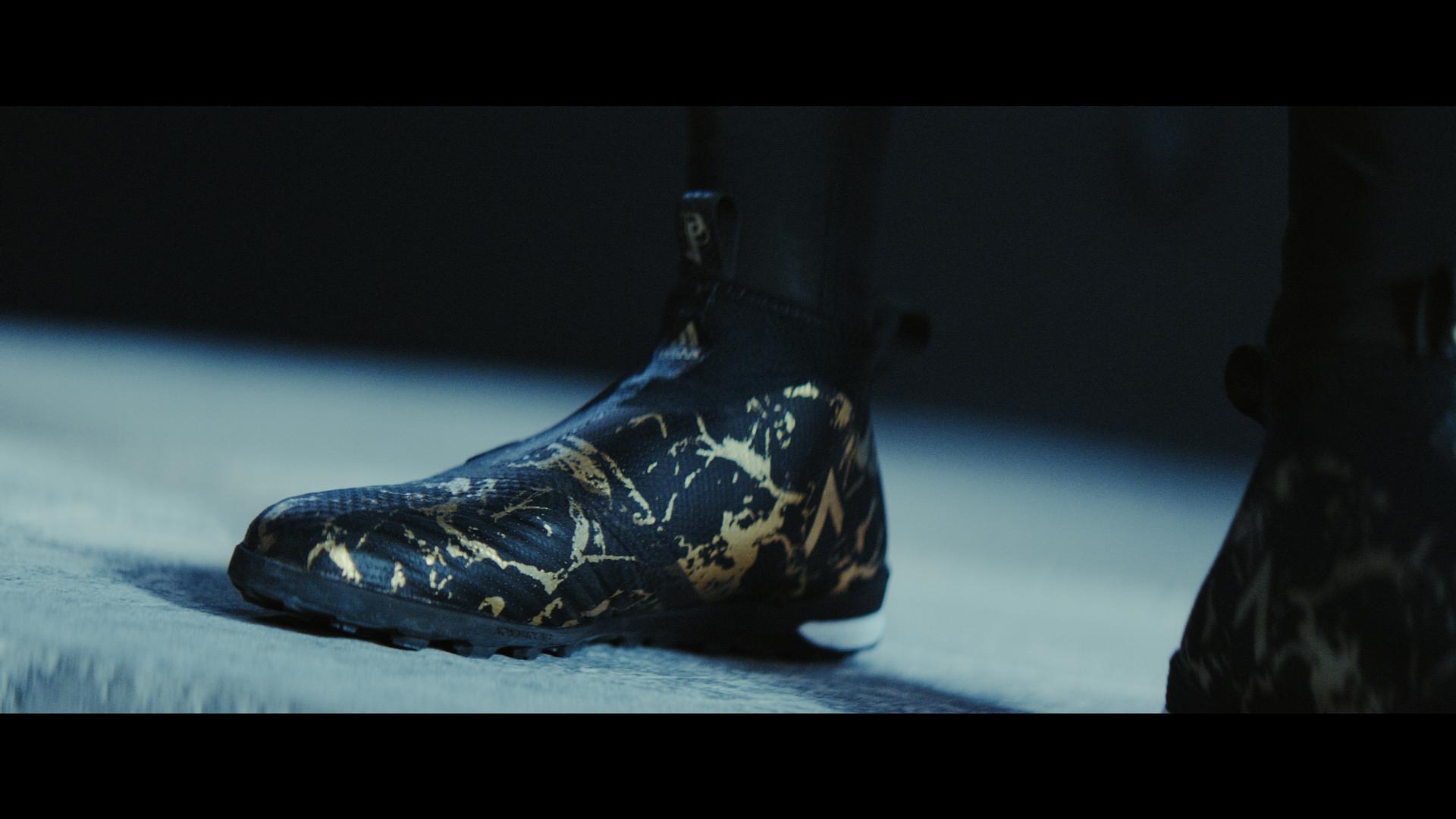 adidas_1.2.19.jpg