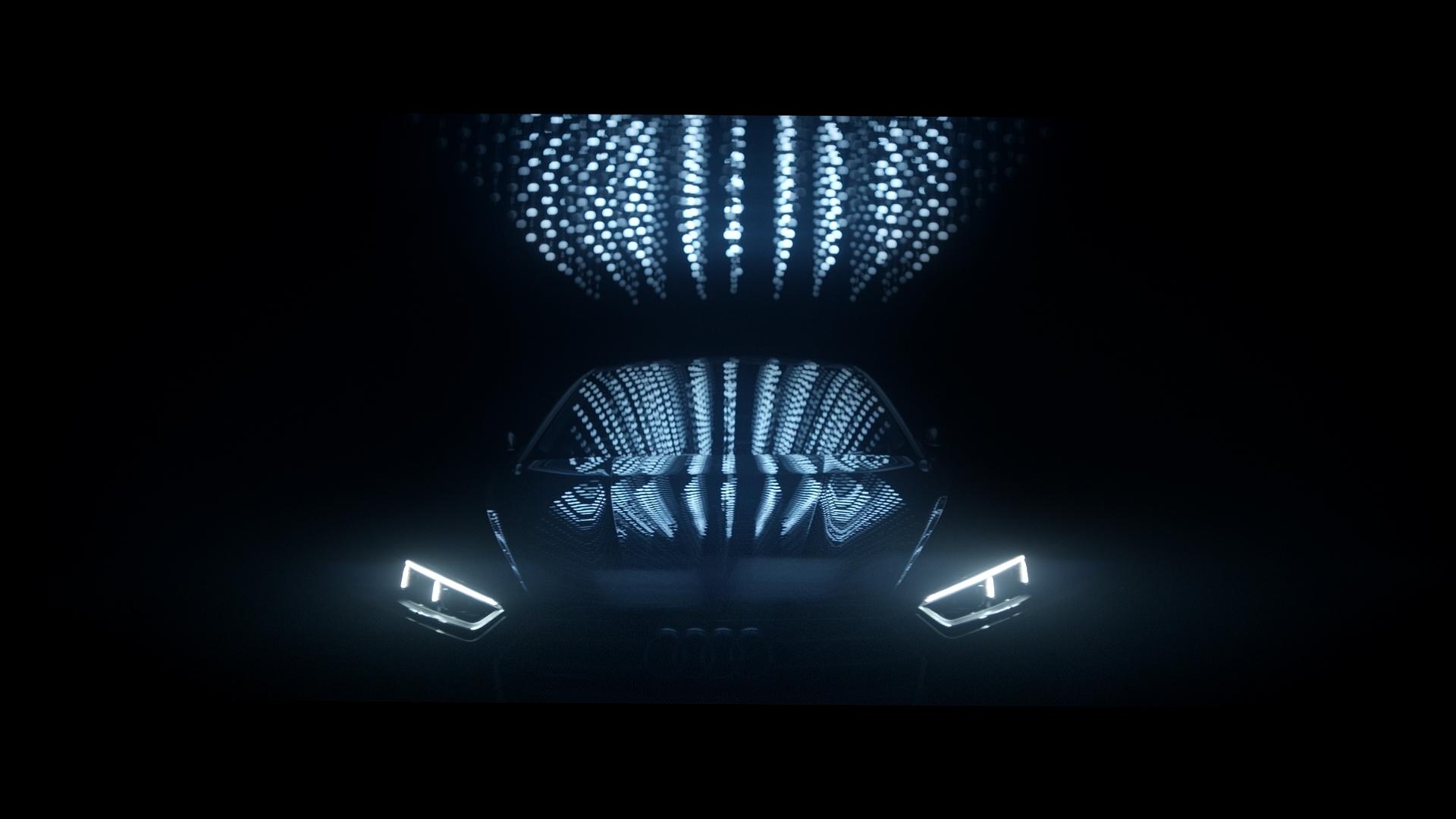 Audi_1.3.3.jpg