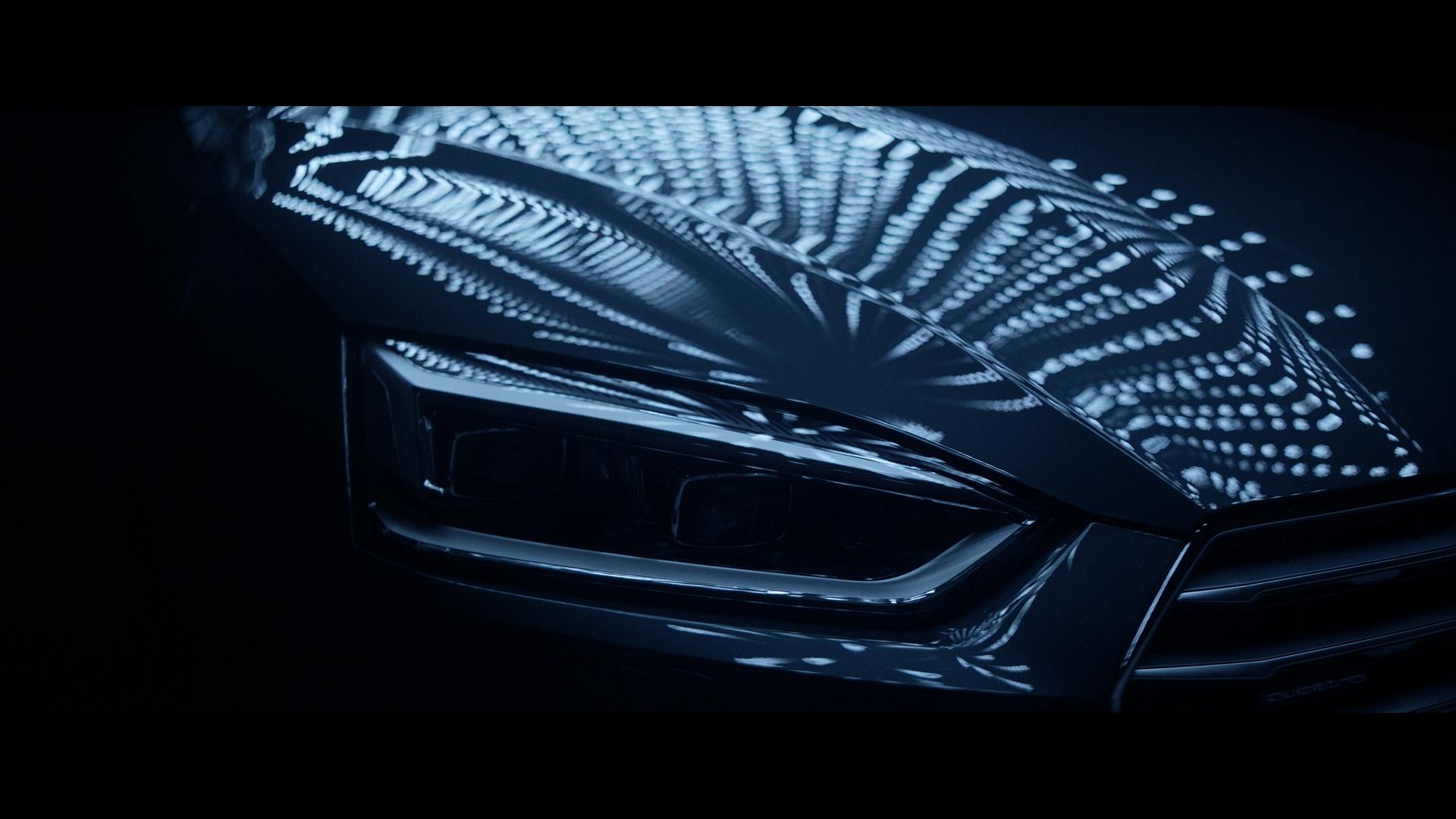 Audi_1.4.1.jpg