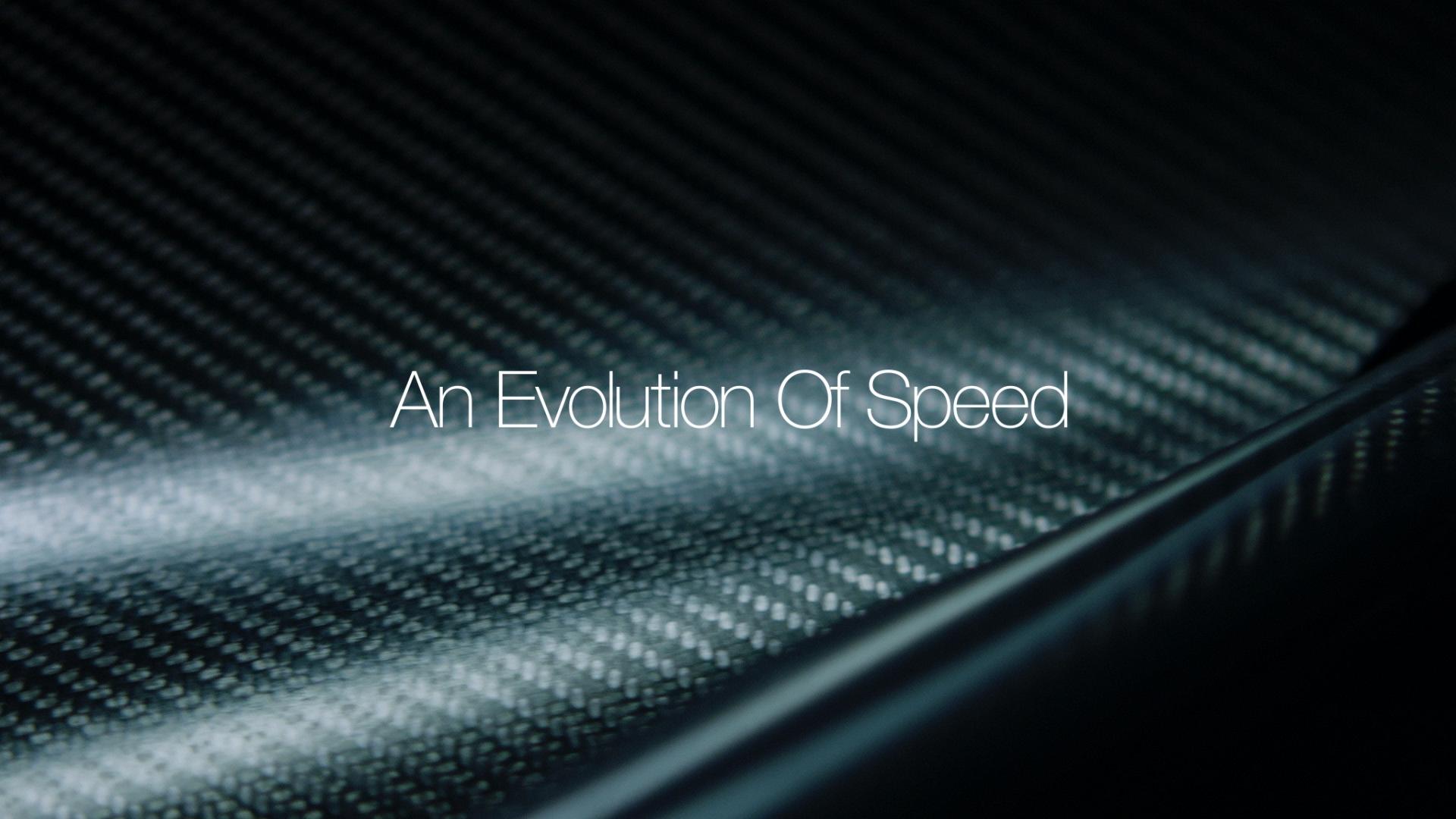 EPSON_EVOLUTION_OF_SPEED_1.1.1.jpg