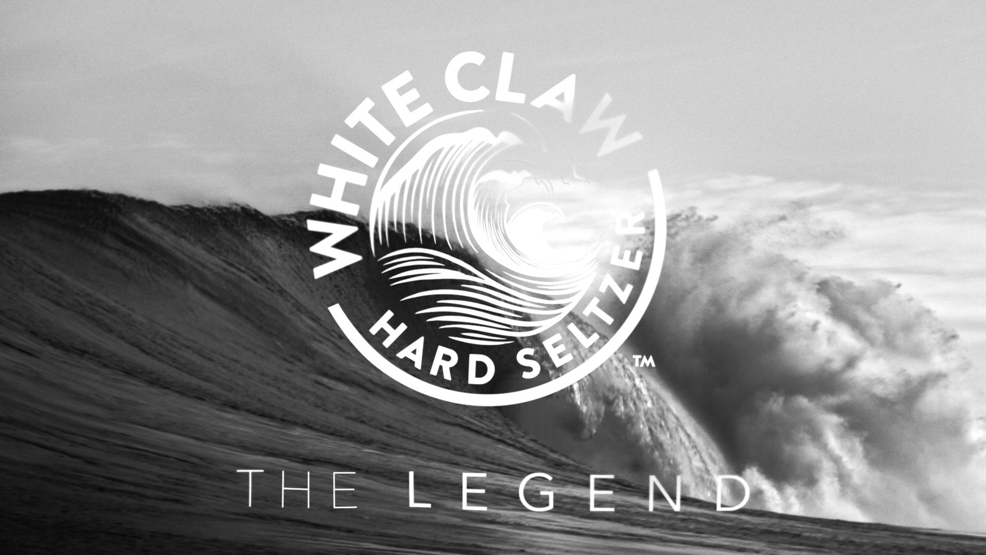 White Claw_1.1.1.jpg