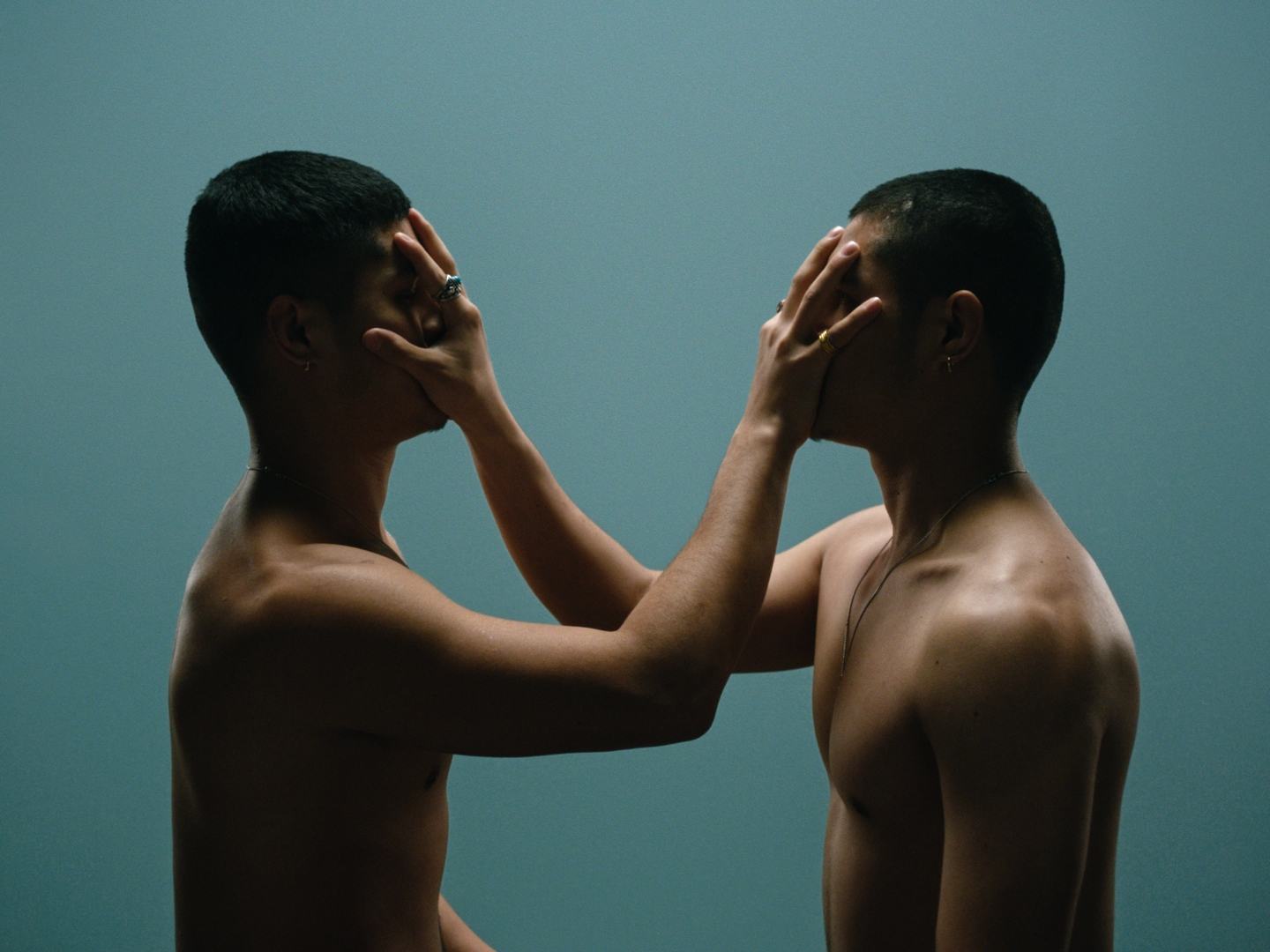 YOUNG_FATHERS_1.1.1.jpg
