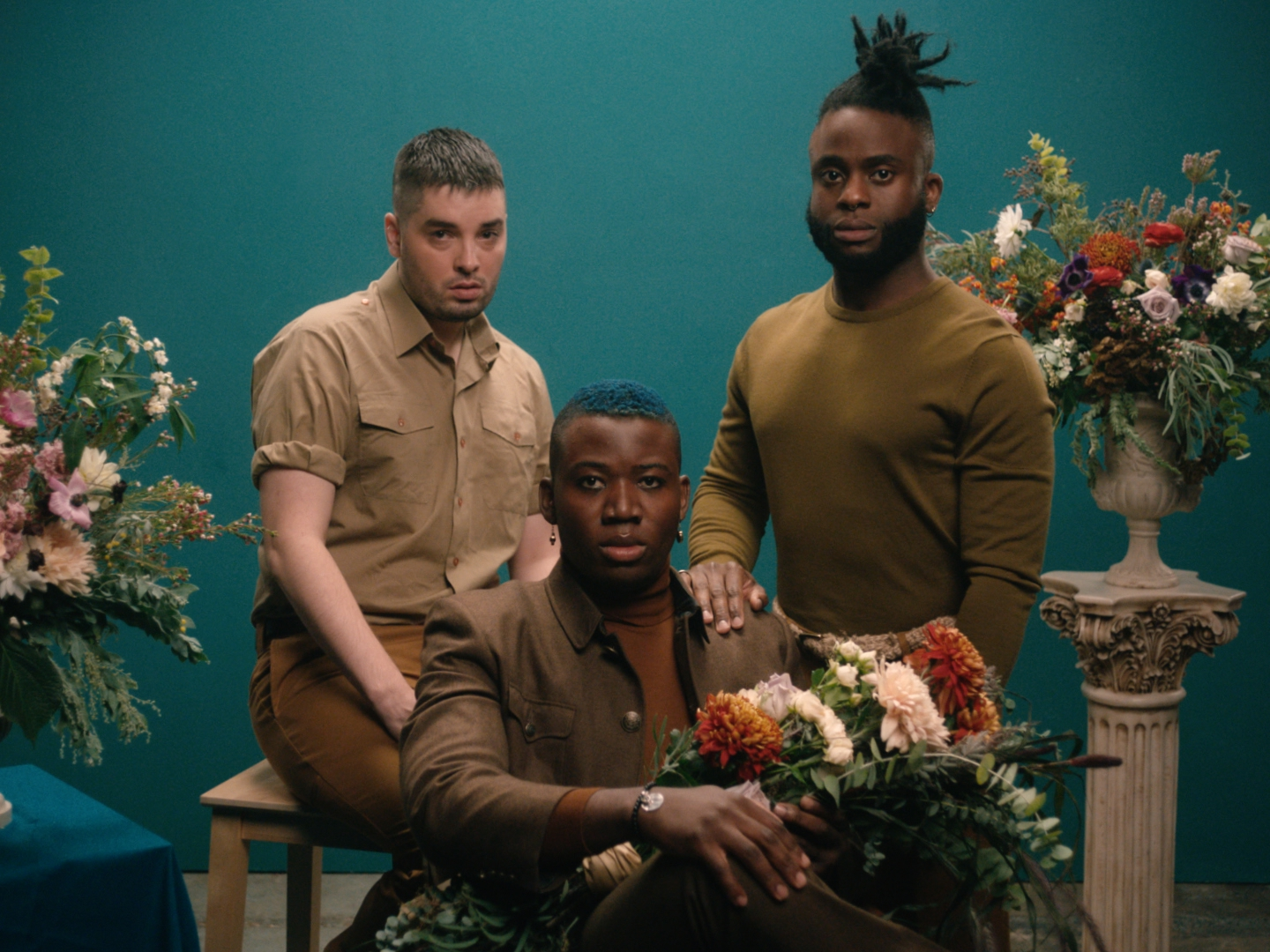 YOUNG_FATHERS_1.1.11.jpg