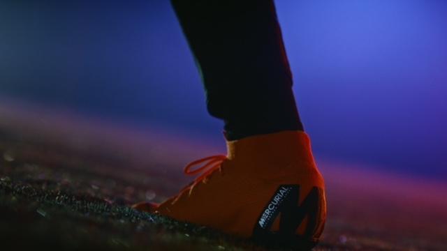 Nike_1.58.1.JPG