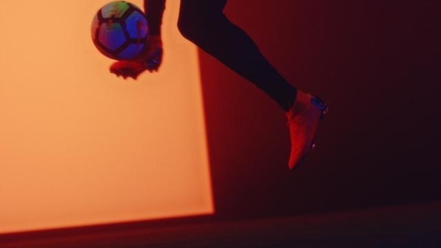 Nike_1.66.1.JPG