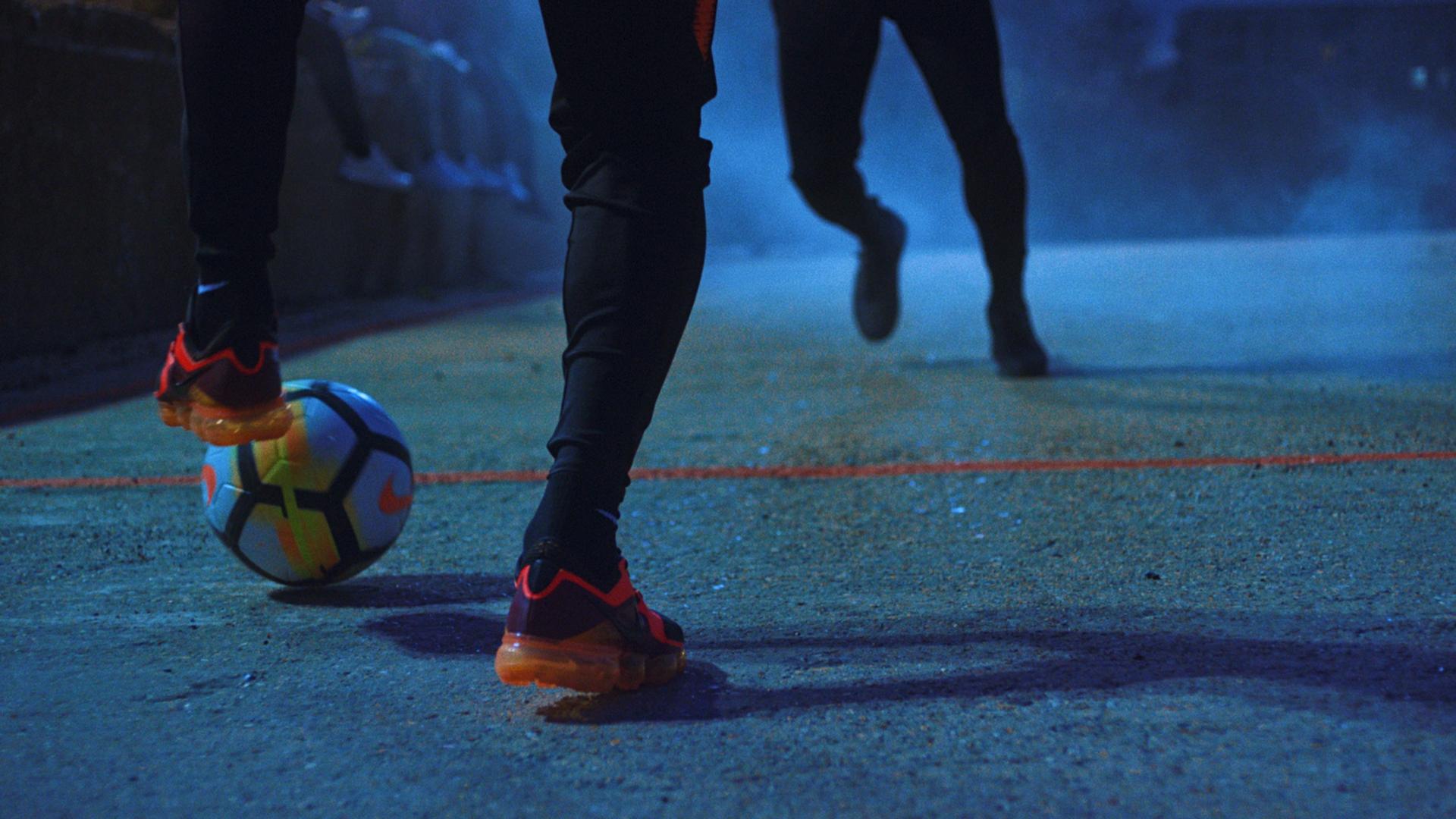 Nike_1.63.1.JPG