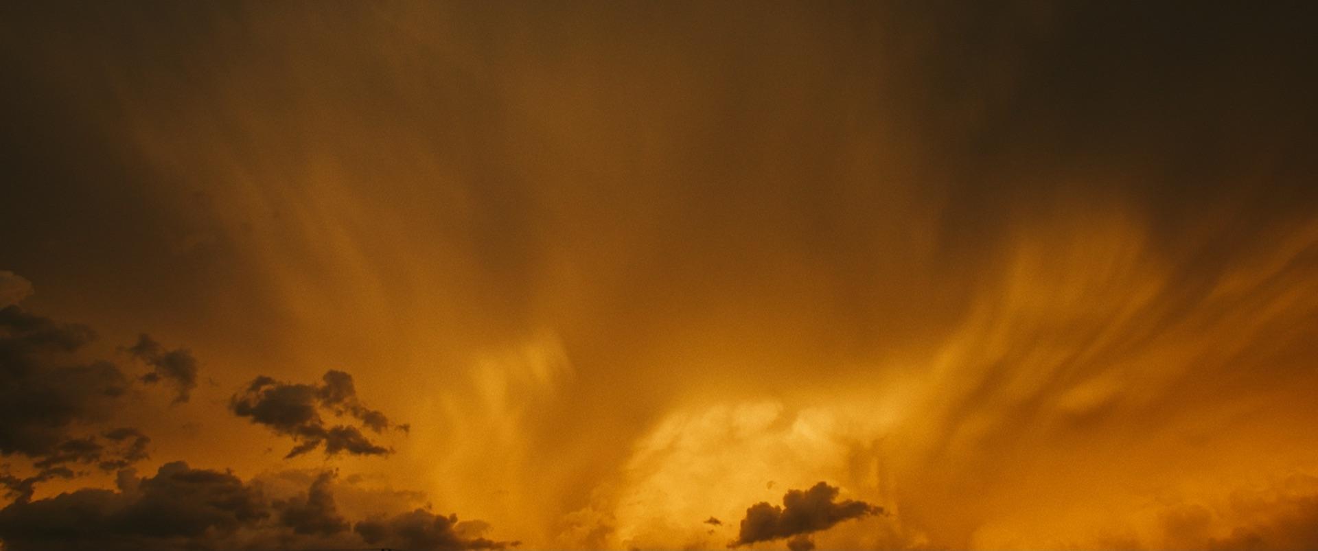 The Last Storm_1.2.1.jpg