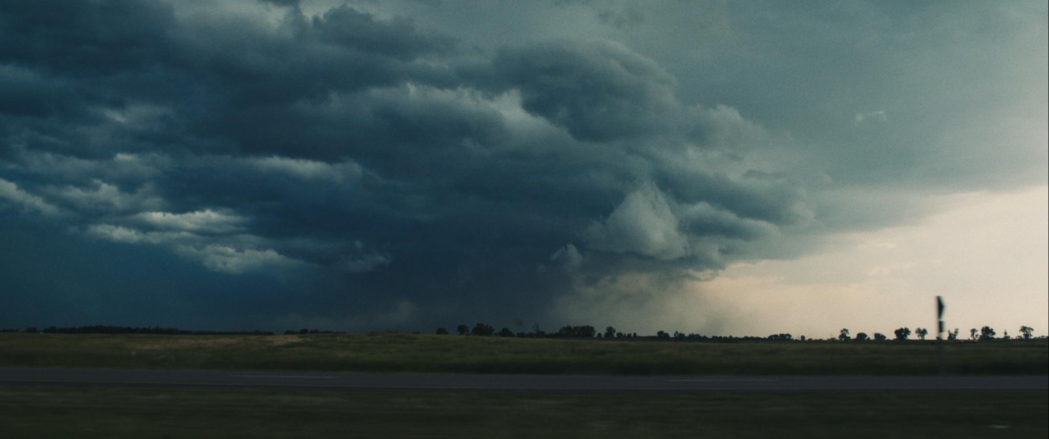 THe Last Storm_1.51.1.jpg