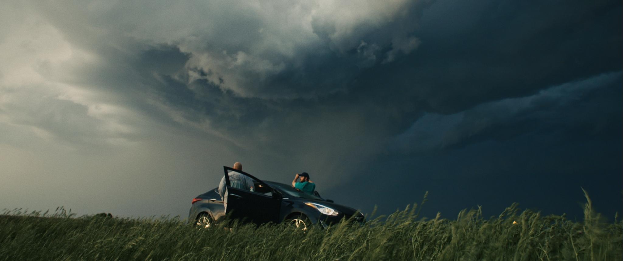 THe Last Storm_1.55.1.jpg