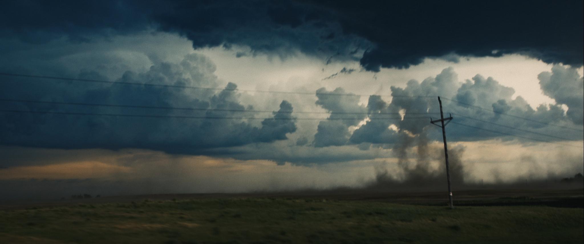 THe Last Storm_1.121.1.jpg