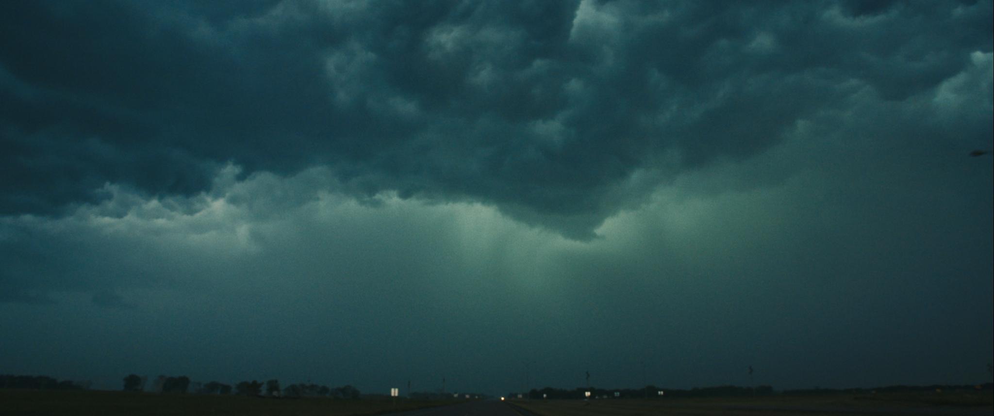THe Last Storm_1.159.1.jpg