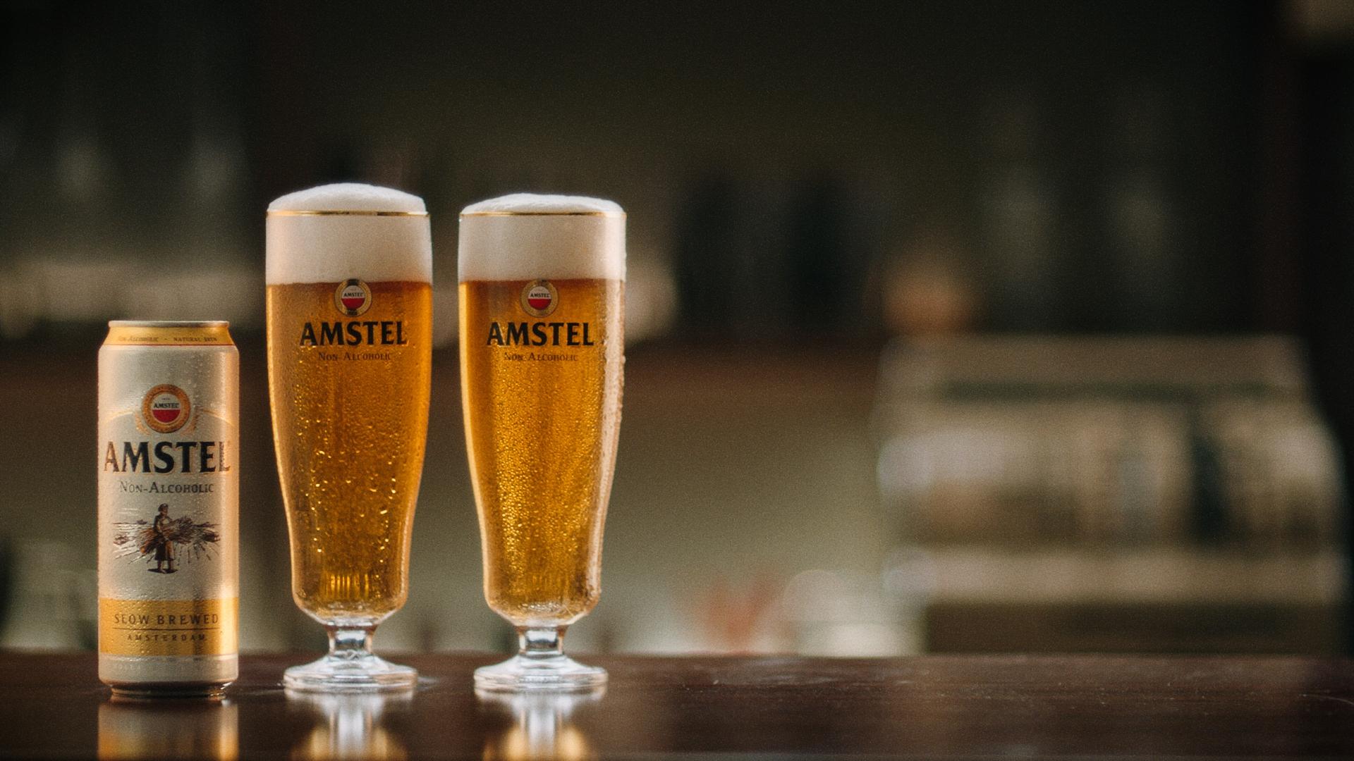 Amstel_2018_1.24.1.jpg