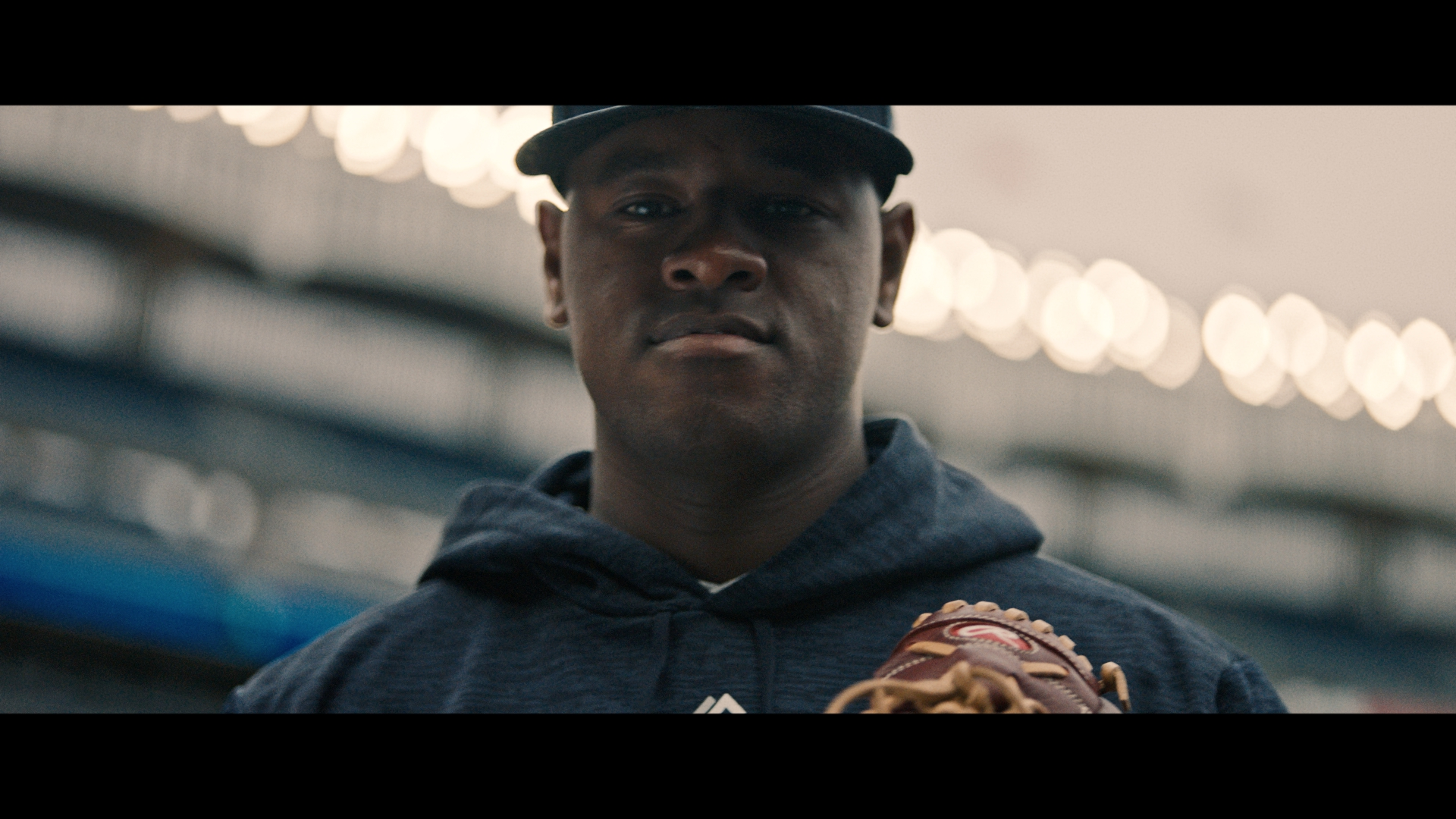 MLB LONDON_1.68.1.JPG