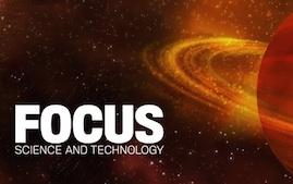 focus-magazine.jpg