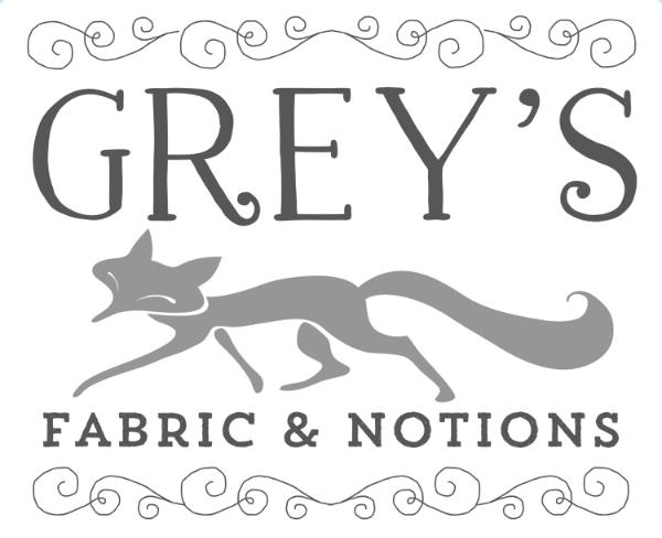 grey-base-logo.jpg