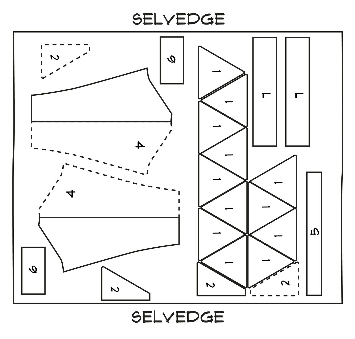 layout_12-13-16_v1-54-ah.png