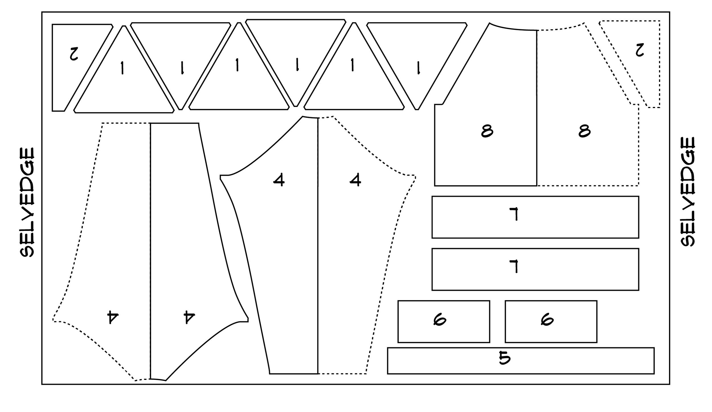 layout_v1-60-back-ad.png