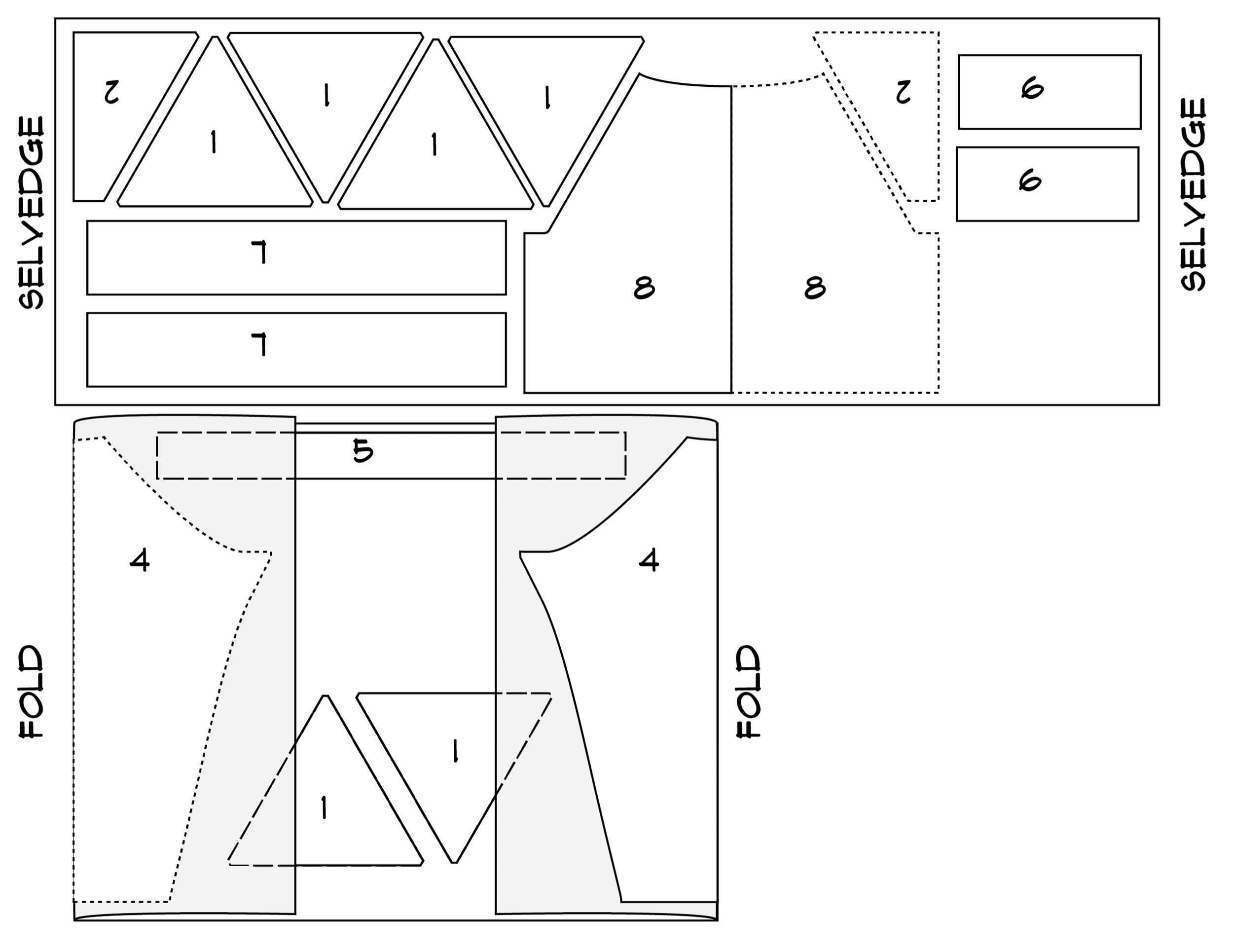 layout_v1-60-back-eh.png