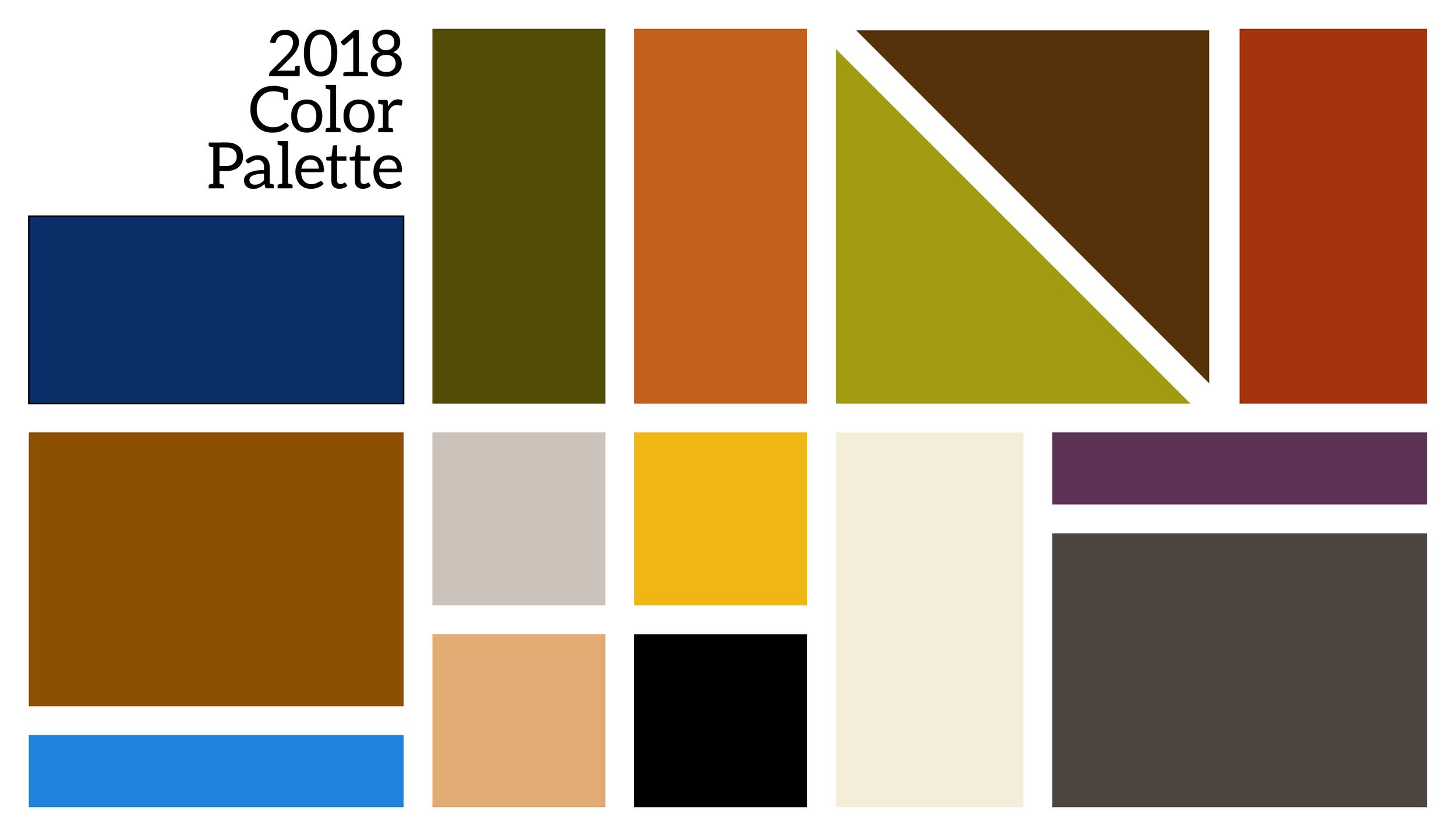 2018-palette-02.png