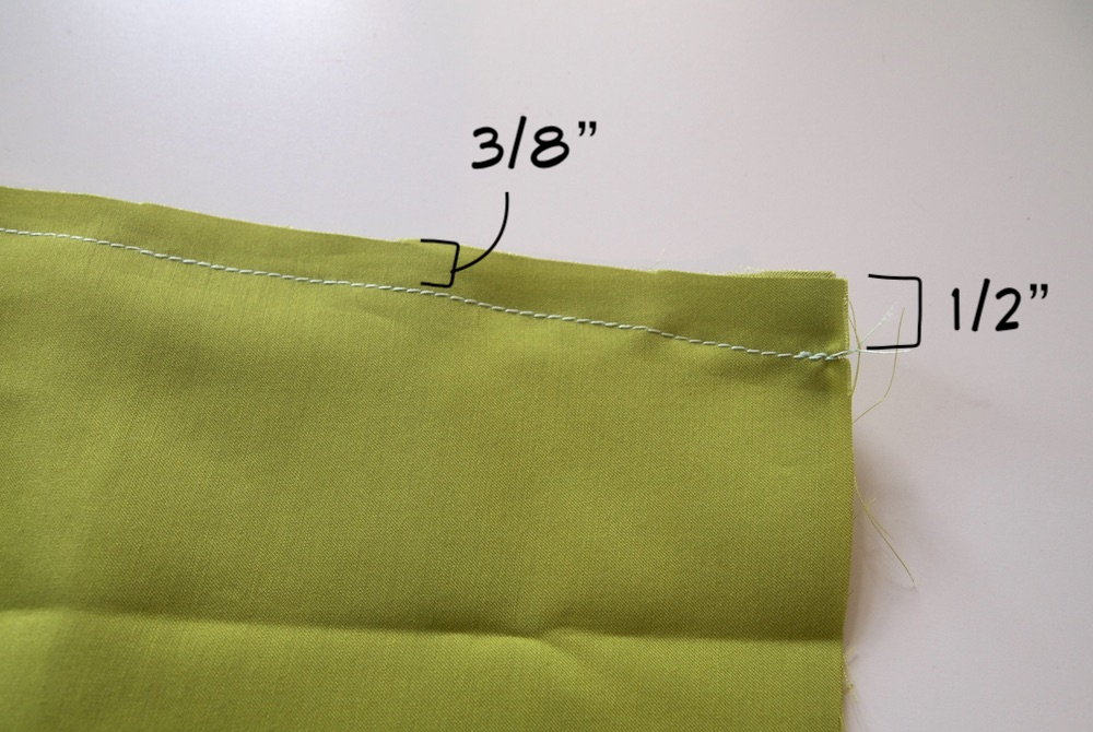 v1-lining-10.jpg