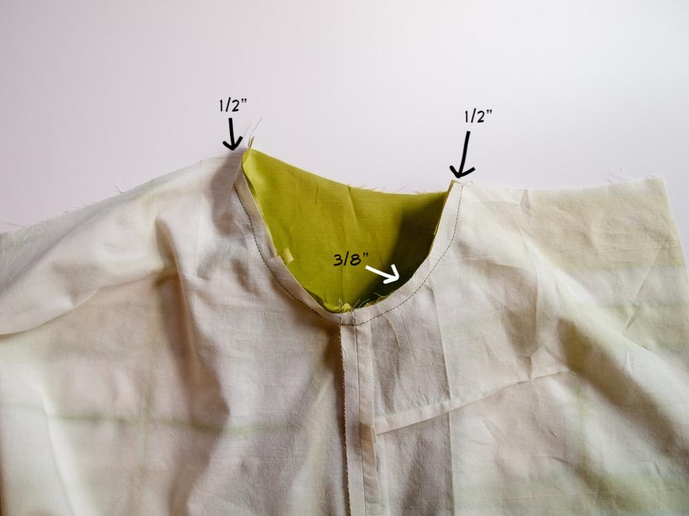 v1-lining-3.jpg
