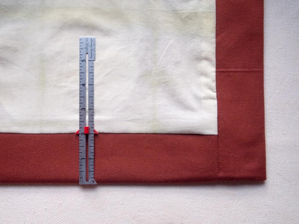 v1-lining-9.jpg