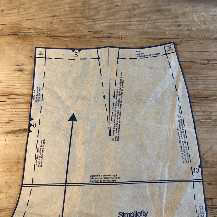 cf3a4f68d4 Blog — Blueprints For Sewing