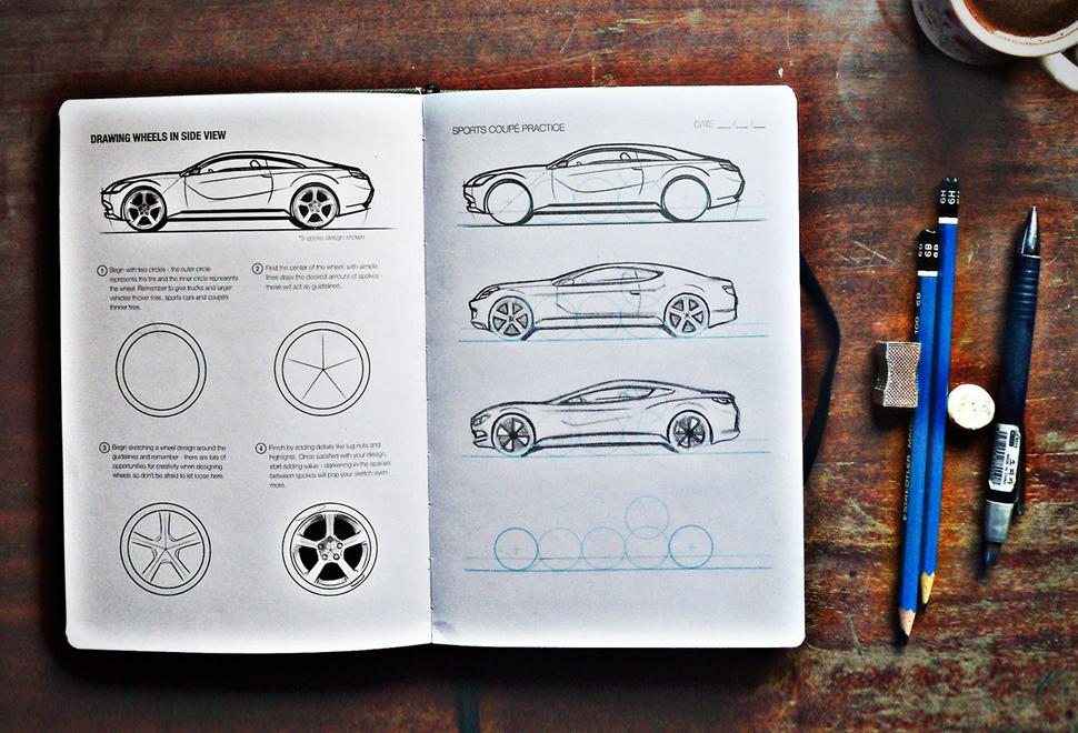 idraw-sketchbooks.jpg