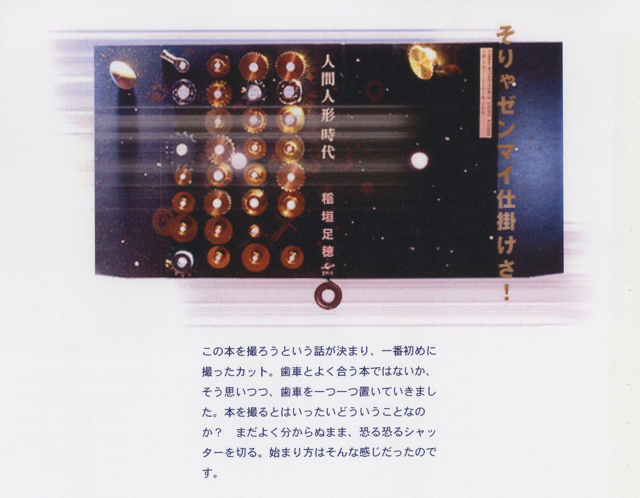 20−10 .jpg