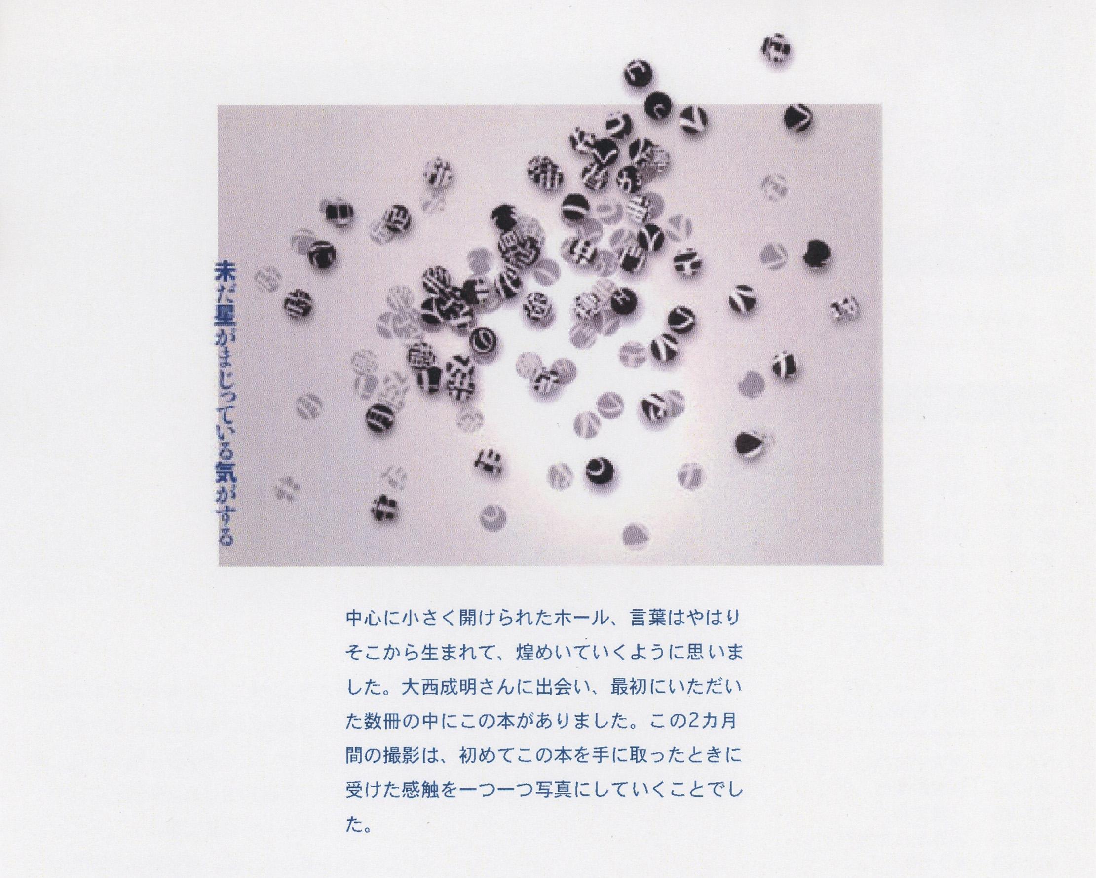 20−11 .jpg