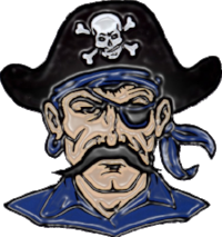 WHS_Pirate_2011.png