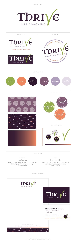 Branding_THRIVEboard.jpg