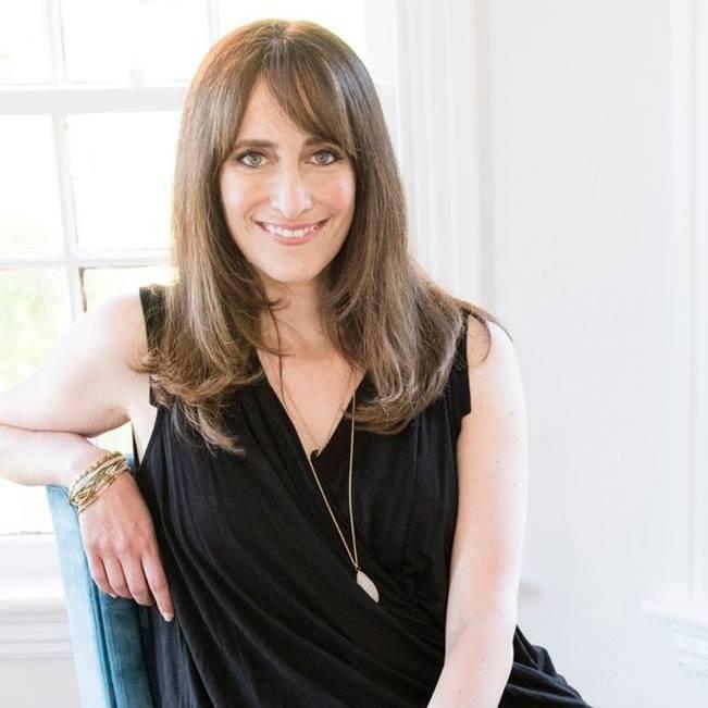 Jill Wichner, Copywriter and Content Creator | Testimonial for AllieMarie Design
