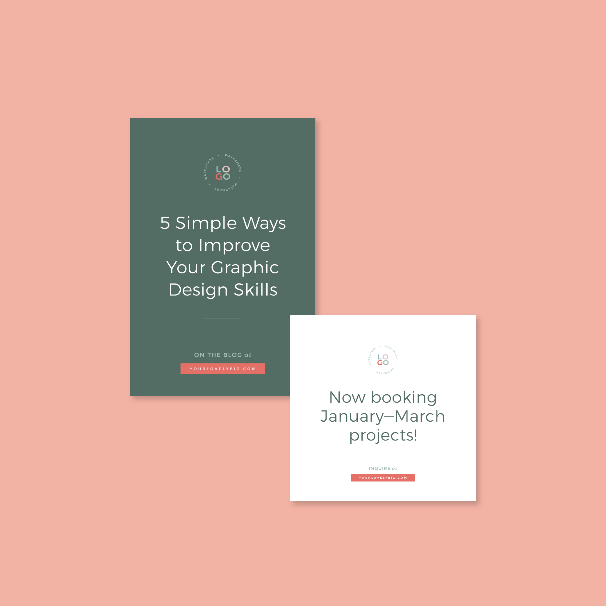 DesignTemplateBundle-Graphics-25.png
