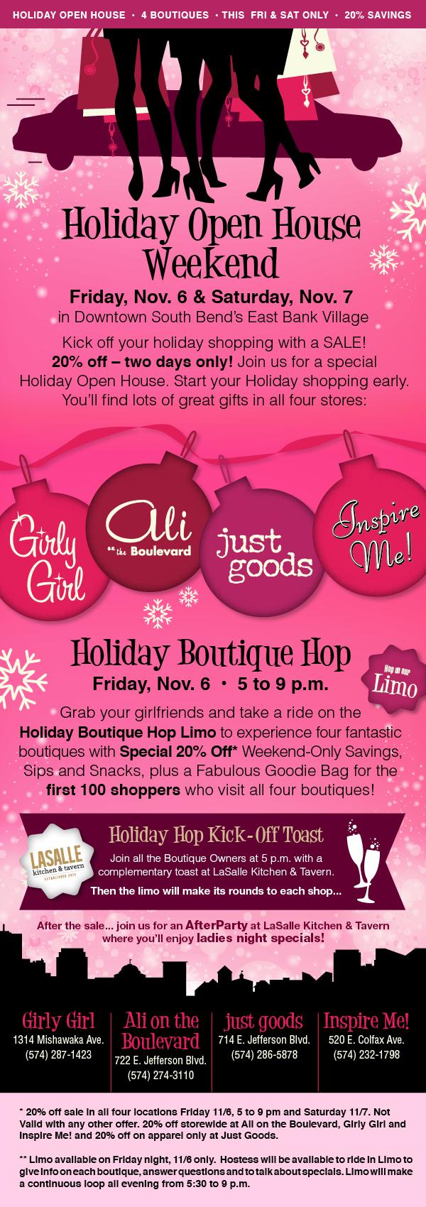 Holiday Boutique Hop 11-7-15_final CC.jpg