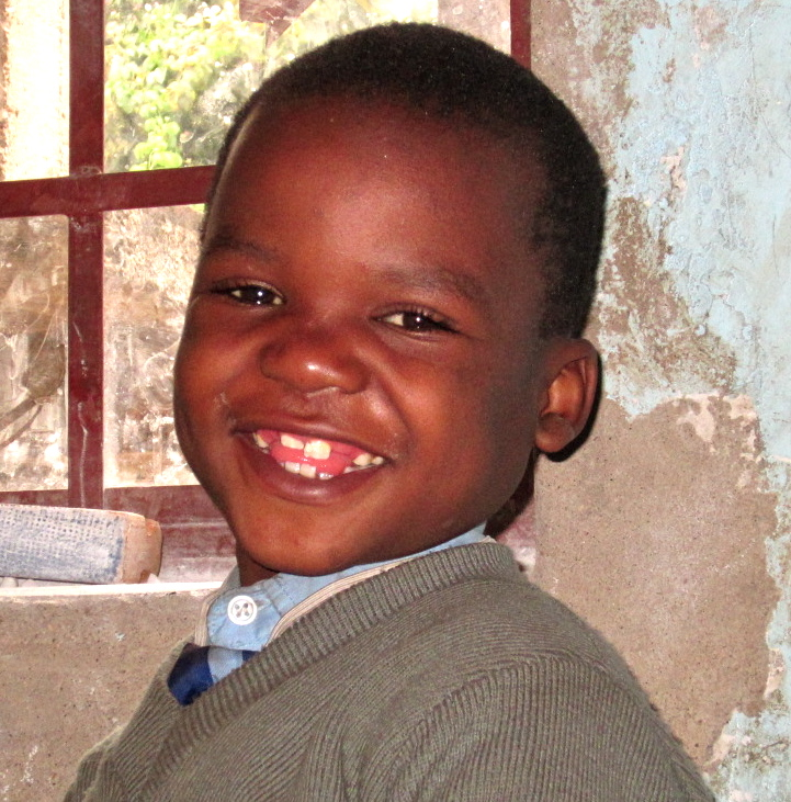 Rama   Age: 10 years old    Favorite Subject: Grammar     Favorite Activity: Play    Favorite Food: Chips