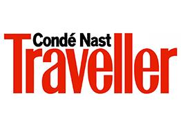 cn-traveller.png