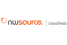nwsource.png