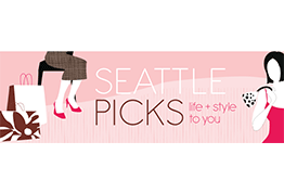 seattle-picks.png