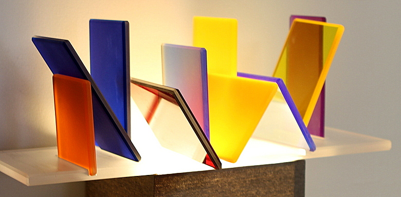 An interactive ZB sculpture;;coming soon.