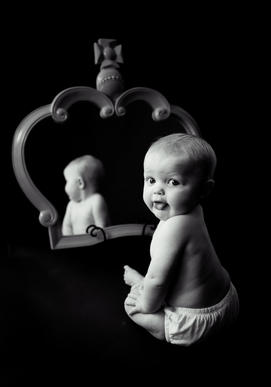 Richardson_Marcia_New_Braunfels_Portrait_Photographer_11.jpg