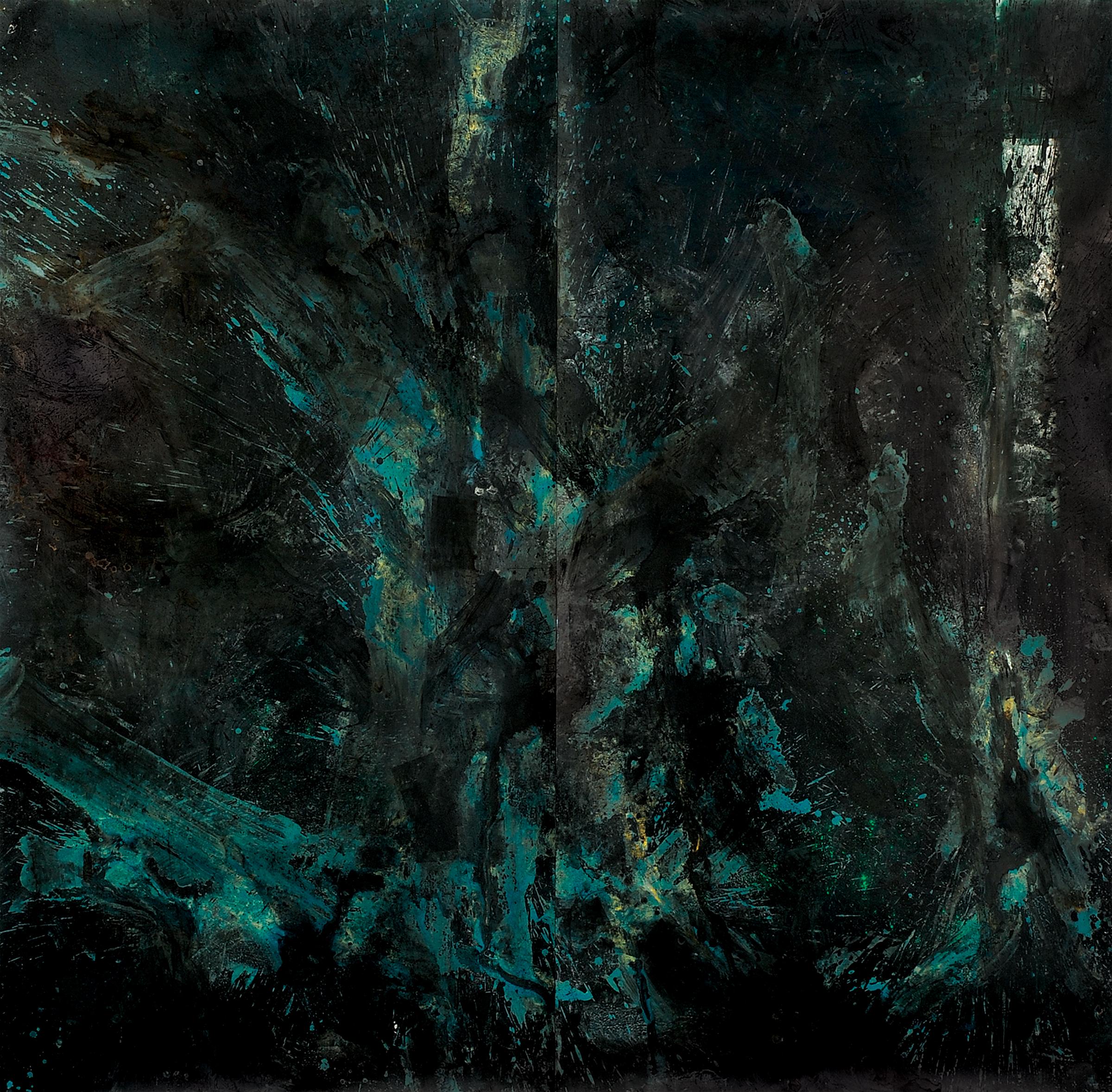 Untitled 01, 2011