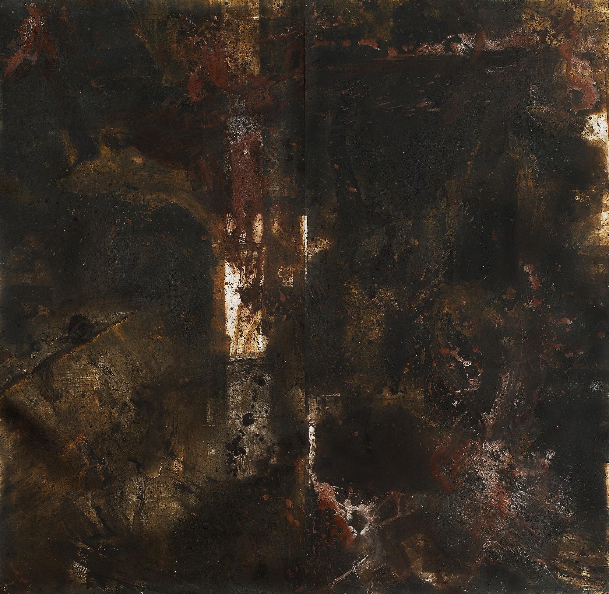Untitled 03, 2011