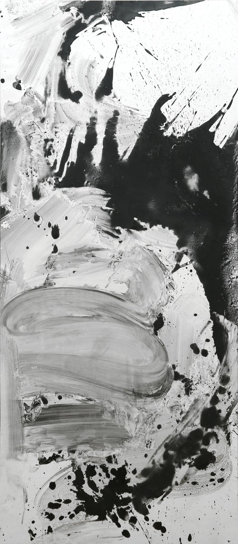 Untitled 01, 2013
