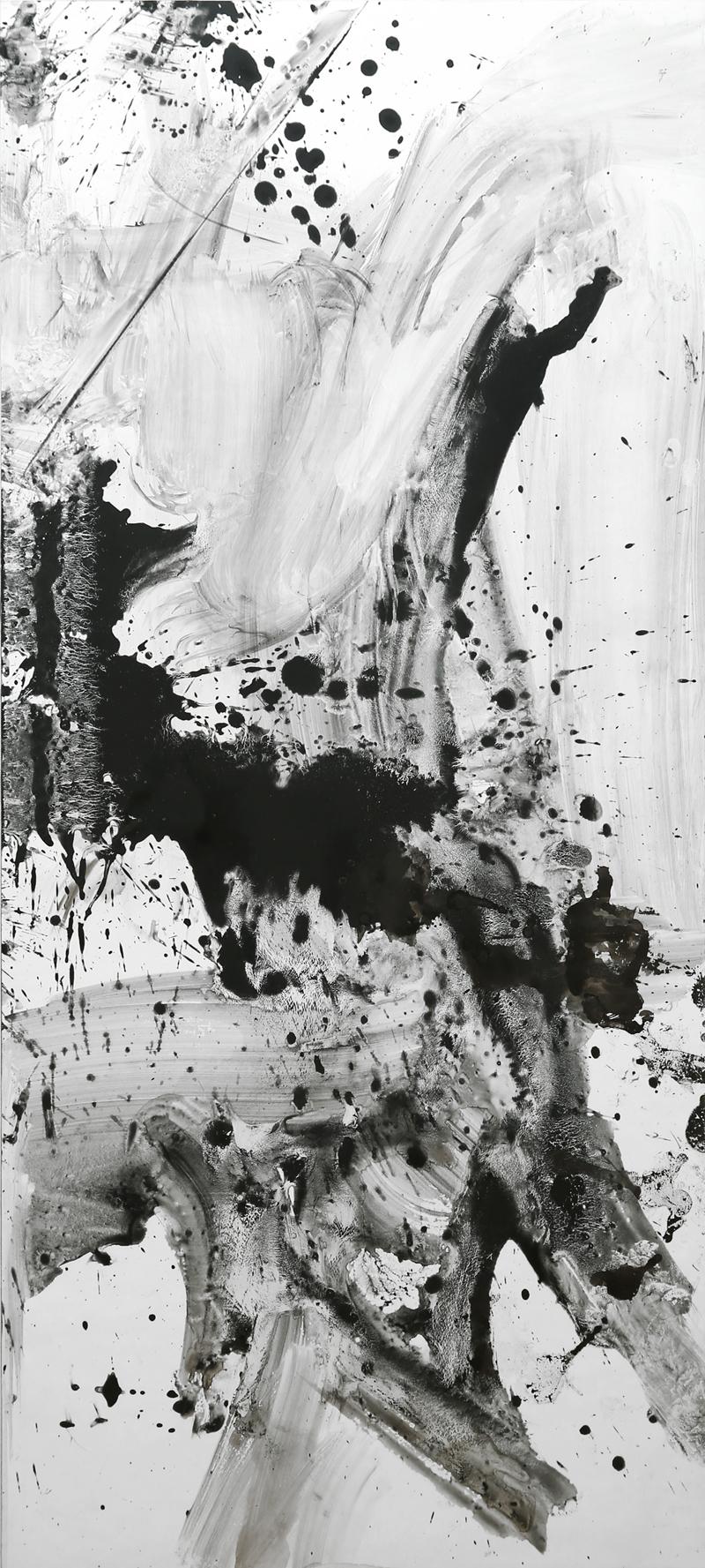 Untitled 02, 2013