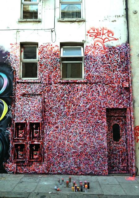 streetartnews_sliks_london-5-1.jpg