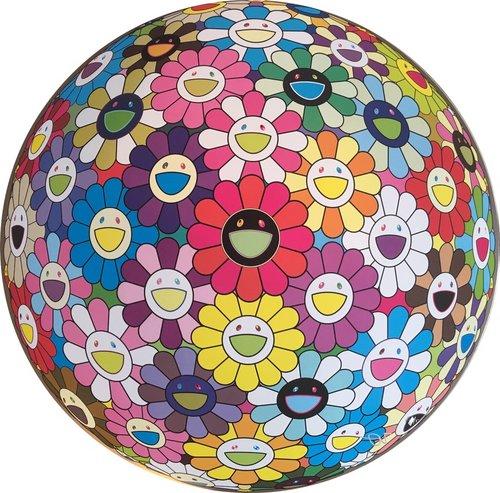 flowerball_murakami-min.jpg